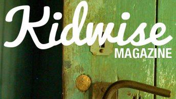 KidWise Magazine